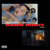 Audrey Nuna: damn Right Pt. 2