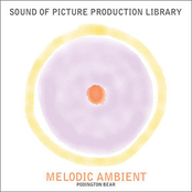 Melodic Ambient