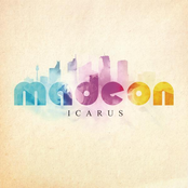 Madeon: Icarus