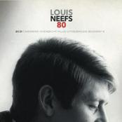 Louis Neefs - Mijn vriend Benjamin