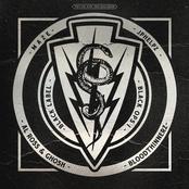 Al Ross: Black Ops I