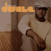 Dwele: Some Kinda