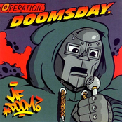 Operation Doomsday: Original Version Remastered