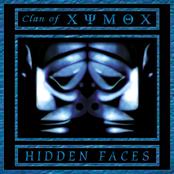 Clan of Xymox: Hidden Faces