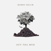 Out Tha Mud - Single