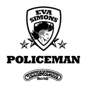 Policeman (feat. Konshens) - Single