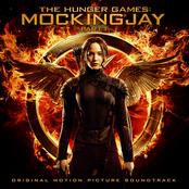 The Hunger Games: Mockingjay Pt. 1 (Original Motion Picture Soundtrack)