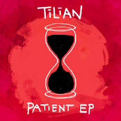 Patient EP