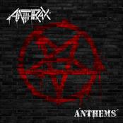 Anthrax - T.N.T.
