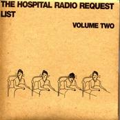 The Hospital Radio Request List Vol II