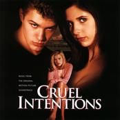 Cruel Intentions soundtrack