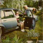 Jetty Bones: No Lover
