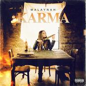 Malaynah: Karma