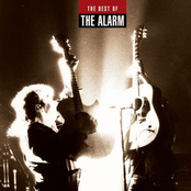 The Alarm: The Best of the Alarm