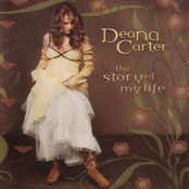 Deana Carter: The Story of My Life