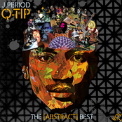 J.Period Presents... The [Abstract] Best