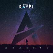 Andrew Rayel: Moments