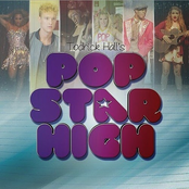 Pop Star High
