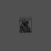 Stillicide EP