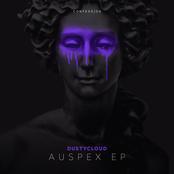 Dustycloud: Auspex EP