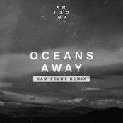 Oceans Away (Sam Feldt Remix) - Single