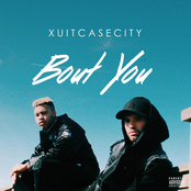 Bout You - Single