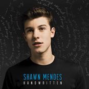 Shawn Mendes: Handwritten (Deluxe)
