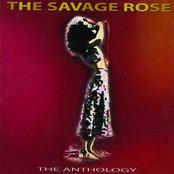 The Anthology (CD1)