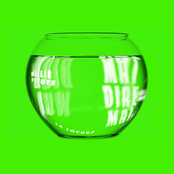Mai Dire Mai (La Locura) - Single