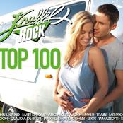 KnuffelRock Top 100