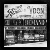 Supply & Demand (Deluxe)