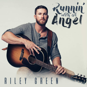 Runnin' With an Angel - Single