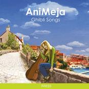 AniMeja: Ghibli Songs