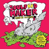 Soul Food Maker