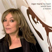 My Heart Would Have A Reason