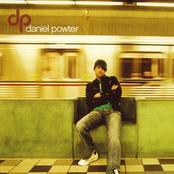 Daniel Powter [Bonus Track]