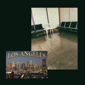 MTLA (feat. Masta Wu) - Single