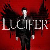 Lucifer OST