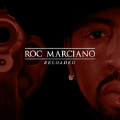 Roc Marciano: Reloaded (Deluxe Edition)