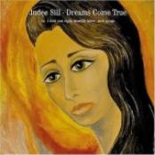 Dreams Come True (disc 2: Lost Songs)