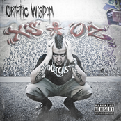 Cryptic Wisdom: X's & O'z