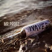 Waves [Single]
