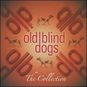 Old Blind Dogs: The Collection