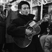Woody Guthrie ced74ac7de0f4adccac8f3df36e75095