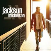 Jackson Michelson: Jackson Michelson