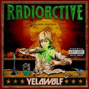 Radioactive (Deluxe Version)