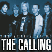 The Calling: The Best Of...