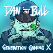 Generation Gaming X