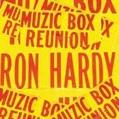 Ron Hardy Muzic Box Classics #6