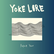 Yoke Lore: Fake You